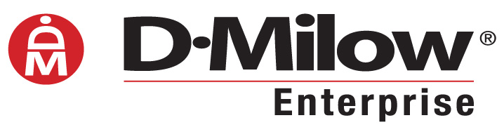 Logo DME